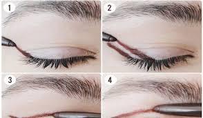 simple makeup tutorial for mugeek vidalondon