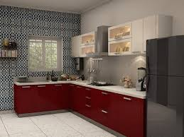 modern kitchen colors 2016. Ideas For Modern Kitchen Colors 2016 I