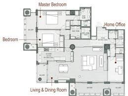 Apartments Design Plans Impressive Decorating Design