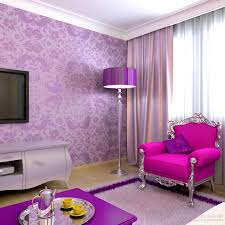 Purple Accessories For Bedroom Purple Room Accessories
