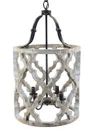 rustic drum chandelier rustic french style white gray washed wood drum chandelier rustic drum pendant lighting rustic drum shade chandelier