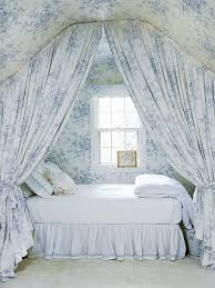 attic bedroom ideas. room a dynamic look for attic bedroom ideas t