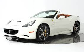 ferrari 2014 white. superb rent a ferrari 4 white 2014 california f