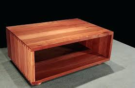 dovetail coffee table dovetail coffee table dovetail mathis coffee table
