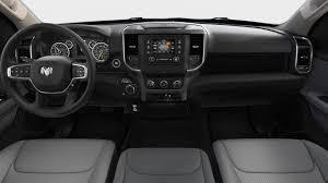 New 2019 Ram 1500 Lone Star - Austin Area Dealership Mac Haik Dodge ...