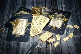 Çeyrek altın ne kadar, bugün gram altın kaç TL? 18 Temmuz 2021 altın  fiyatları – Ekonomi Haberleri – Magazin Evim