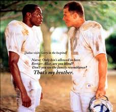 remember the titans leadership quote google search inspiration  remember the titans julius essays remember the titans essaysgerry and julius developed an amazing friendship built on trust and respect