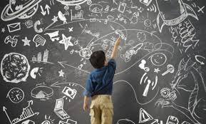 「children imagination」の画像検索結果