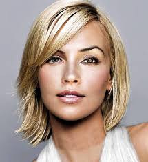 Hairstyle For Oval Face Shape hairstyle for oval face shape women 3372 by stevesalt.us