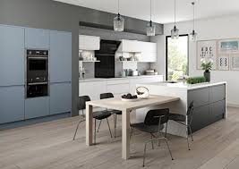 Home Improvement Kitchen Modern Kitchen Home Improvement World Within Brilliant Kitchens