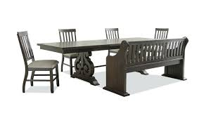dining table set with storage dining table sets with storage india