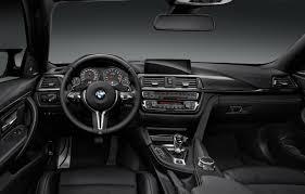 2014 bmw m3 sedan black. 2014 bmw m4 coupe bmw m3 sedan black