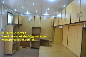 home depot office cabinets. Interesting Cabin Container Office Manufacturer In Elegant Cabinets Home Depot