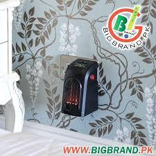 as seen on tv wall heater handy heater as seen on plug in personal heater as seen on tv wall heater reviews