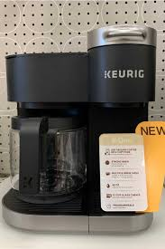 Do you want even more flavour in your iced coffee? 8 Best Keurig Coffee Makers Of 2021 Reviews Comparison