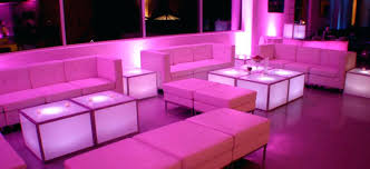 Lounge Furniture Rental Near Me For Sale Brisbane In Johannesburg