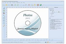 How To Label Dvds Free Download Cd Template Cd Design Template Dvd Cover Templates
