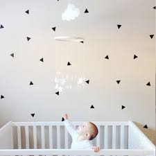 Small Picture Best 25 Accent wall nursery ideas on Pinterest Wood wall