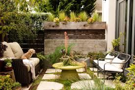 Small Patio Decorating Small Screen Porch Decorating Ideas Shining Home Design