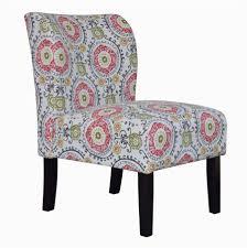 imagio home furniture costco marvelous new urban home outdoor furniture home furniture ideas