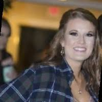 Audrey Bradford - Mass Torts Paralegal - Danziger and De Llano, LLP |  LinkedIn