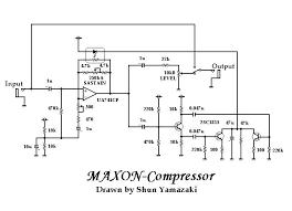 waltco liftgate wiring diagram wiring diagram libraries waltco liftgate wiring diagram