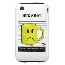 Funny Coffee Mugs iPhone 6s, 6s Plus, 6, 6 Plus, 5s , & 5c Cases ... via Relatably.com