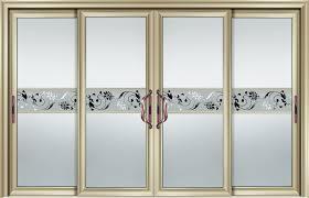 innovative glass door designs for bedroom bedroom doors design aluminium frosted glass door bedroom doors