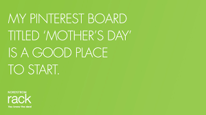 nordstrom rack mother s day gifts ecard 02