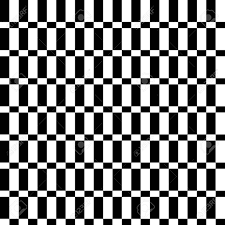 Chequered Pattern Interesting Chequered Pattern With Squares And Rectangles Seamlessly Repeatable
