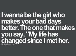 Good Relationship Quotes Delectable 48 Best Relationship Quotes On Pinterest Good Relationship