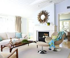 modern beach house living. Contemporary Beach House Modern Living S