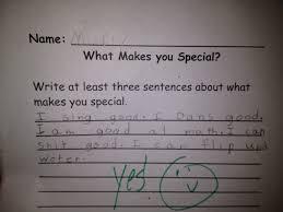 Mollys Paper Jpg 2048 1536 Funny Things Children Say