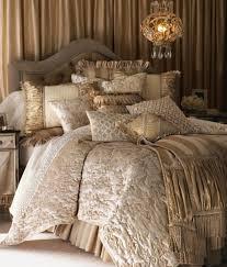designer comforter sets king size luxury bedding best on crib queen 4