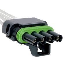 acdelco® pt182 gm original equipment™ engine wiring harness Engine Wiring Harness Connectors acdelco® engine wiring harness connector chevy engine wiring harness and connectors