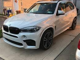 2018 bmw lease. simple lease 2016 bmw x5 m lease in staten islandny  swapaleasecom inside 2018 bmw
