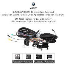 eonon wiring diagram wiring diagrams Eonon Reverse Camera Wiring Diagram Eonon Honda