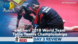2018 world team championships liebherr live day 3 review