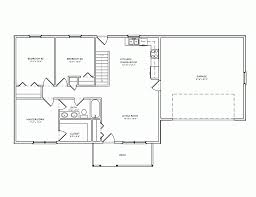 Small Picture Download Small House Blue Prints Zijiapin