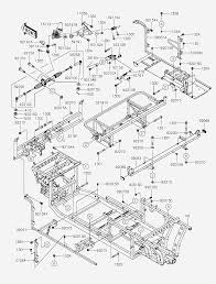 4 wire alternator wiring diagram on ford cool kawasaki mule 610 for