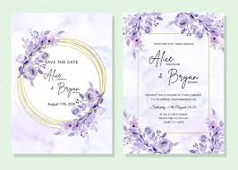 Wedding Vectors 84 000 Free Files In Ai Eps Format