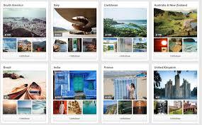 Make A Vacation Itinerary Travel Itinerary How To Make An Itinerary Tripittripit Blog