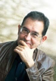 Suso de Toro, Manuel Forcadela e Miguel Barros levan os Premios da Crítica - 0372168001275148793-suso-de-toro-e-acredor-do-premio-da-critica-na-categoria-de-creacion-literaria