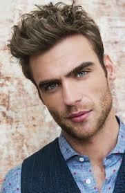 Best Medium Length Hairstyle the best mediumlength hairstyles for men 2017 fashionbeans 4410 by stevesalt.us