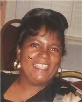 Bernita Wilson Obituary (2014) - Shelby, NC - Shelby Star