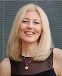 Alexandra Innes's Page - SGI Buddhism (.net)