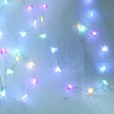 Easter Lights Amazon Amazon Com Pstars Easter Light Post Decorations Festive
