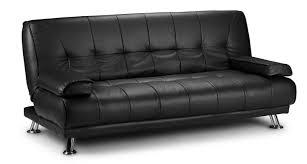 3 Seater Sofa Bed Wade Logan Giles 3 Seater Sofa Bed Reviews Wayfaircouk