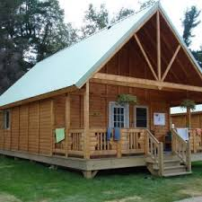 Modern Cabins Small Cabin Designs Ideas And Decor  Busyboo  Page 1Cool Small Cabins