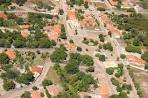 imagem de Bom Princípio do Piauí Piauí n-19
